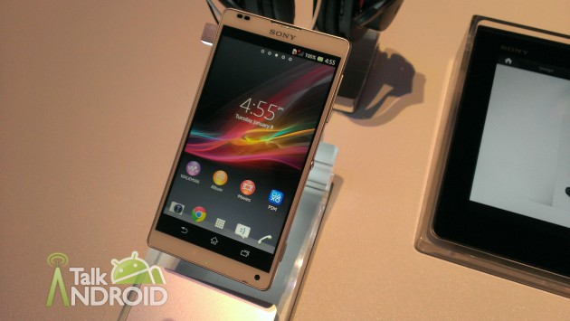 Sony_Xperia_ZL_Talk_Android_CES_2013-630x355