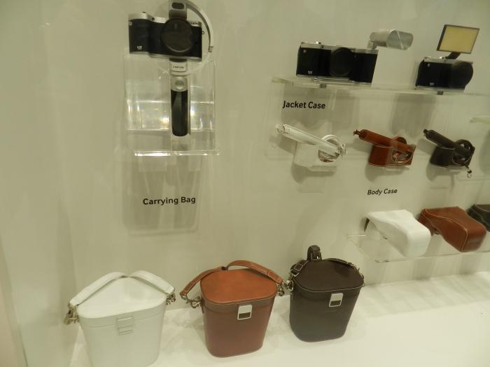 galaxy-camera-accessories-04