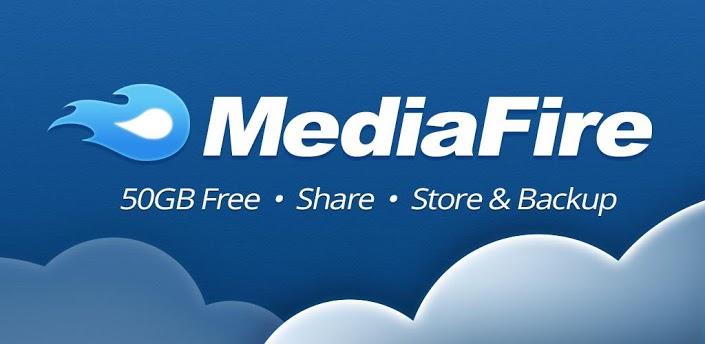 mediafire-jpg
