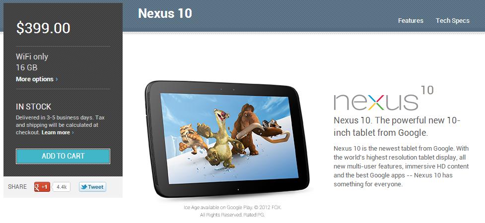 nexus-10-play-instock