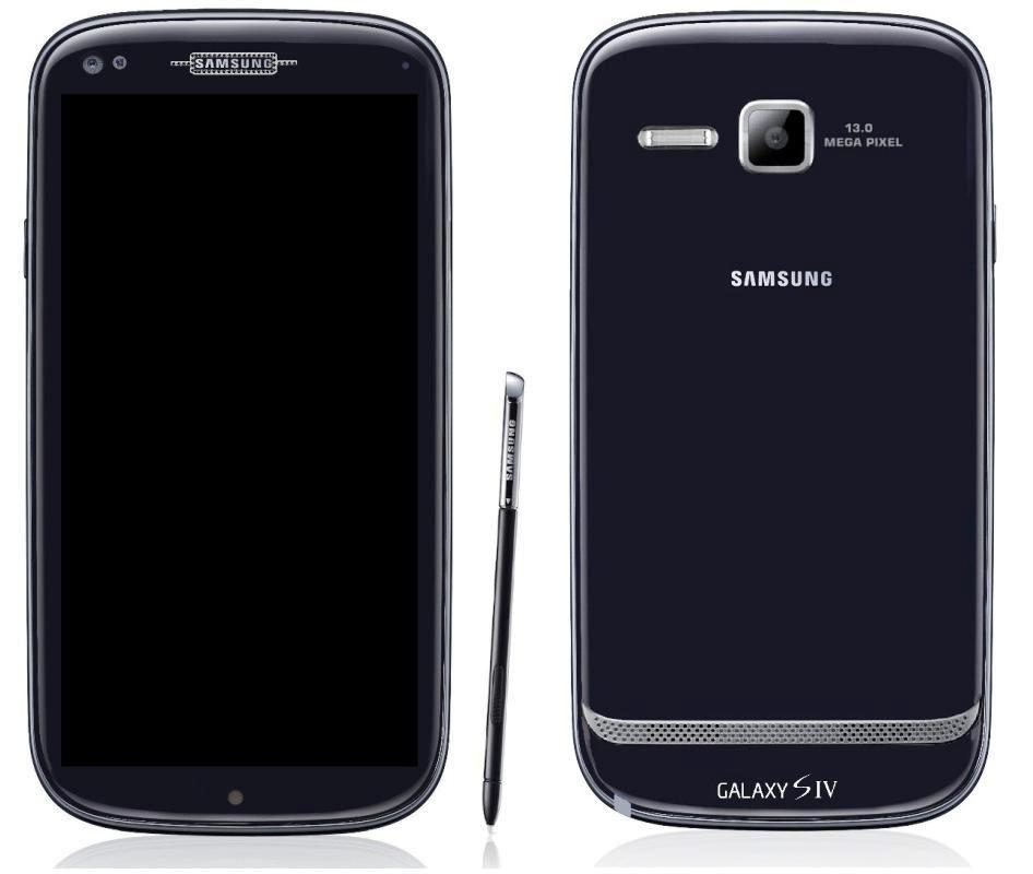 samsung-galaxy-s-IV-concept-design-s-pen