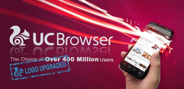uc_browser_banner