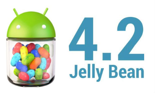 Android-4.2-Jelly-Bean_0