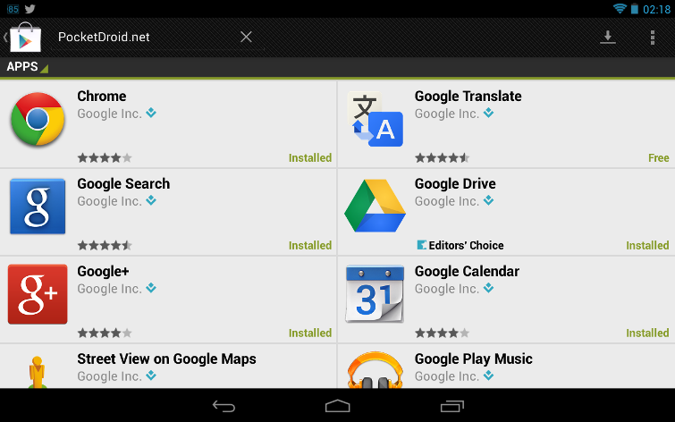 Google-Apps-Screenshot_2013-02-23