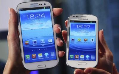 Samsung-Galaxy-Note-2-Galaxy-S3-400x250