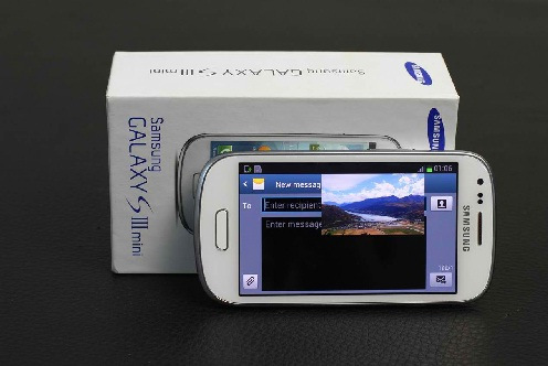 Samsung-Galaxy-S3-errors