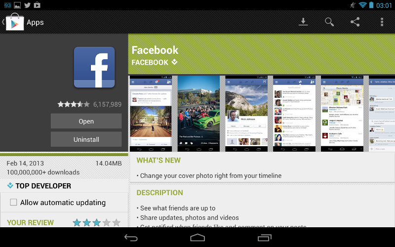 facebook-for-android-app-update-brings-timeline-cover-photo-option-to-change