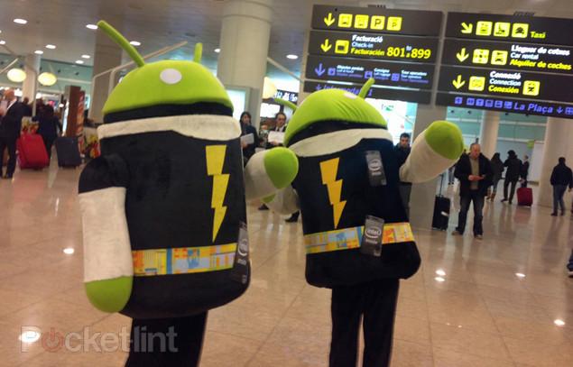 mobile-world-congress-2013-news-0