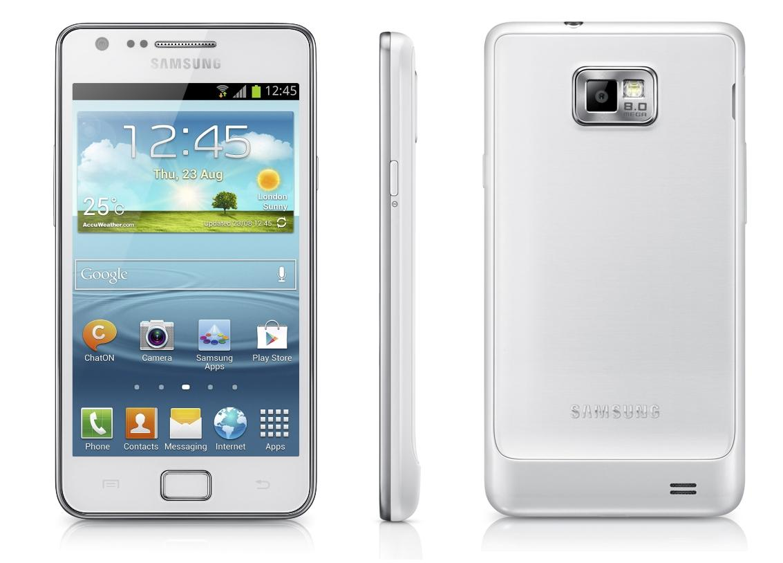 samsung-galaxy-s-II-plus-gt-i9104-jellybean-android-4.1.2