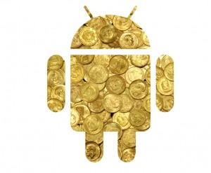 Android-Application-Development-make-money