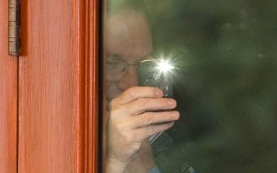 Eric-Schmidt-BlackBerry-01-400x250