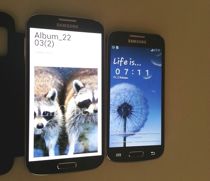 GALAXY-S4-and-Samsung-GALAXY-S4-Mini-GT-I919011