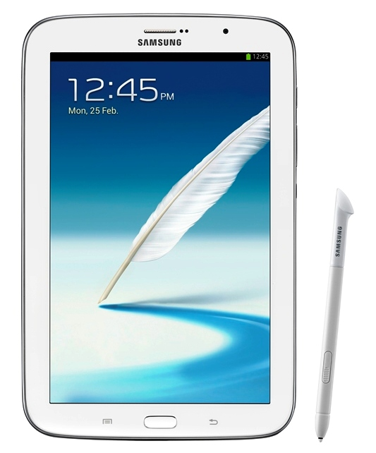 Samsung-GALAXY-Note-8.0-S-Pen-Front