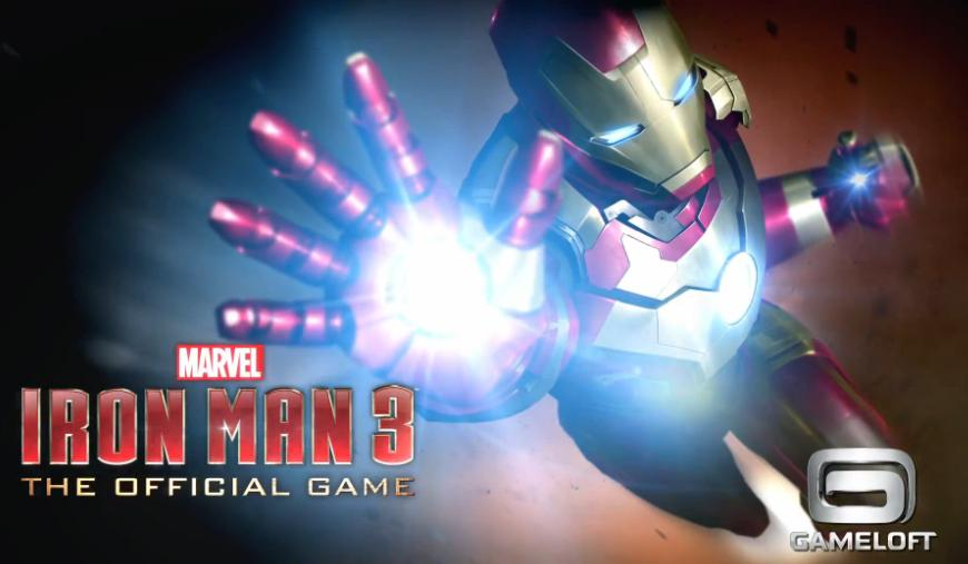iron-man-3-gameloft-android