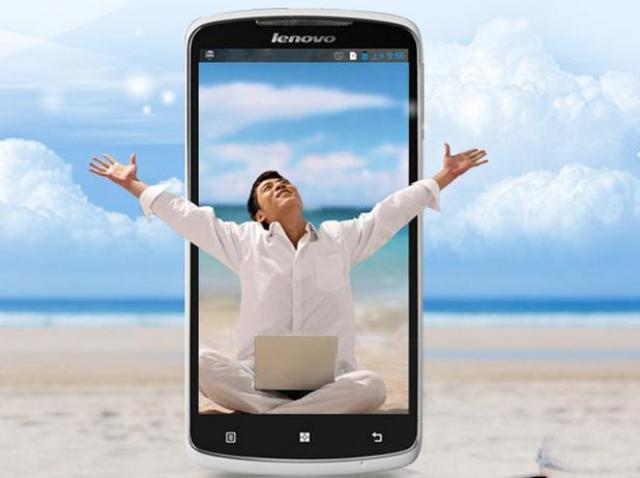 lenovo-s920-android
