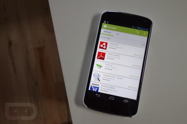 new-google-play-4-650x433