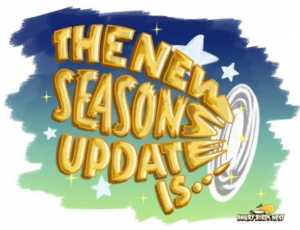 Angry-Birds-Seasons-Spring-Update-Image-Teaser-Exclusively-for-AngryBirdsNest-640x492-610x468