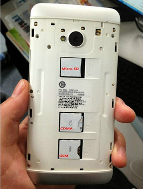 Dual-SIM-HTC-One-China-Telecom