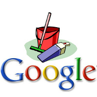 Google-kicks-60-000-apps-out-of-its-Play-store-for-low-quality