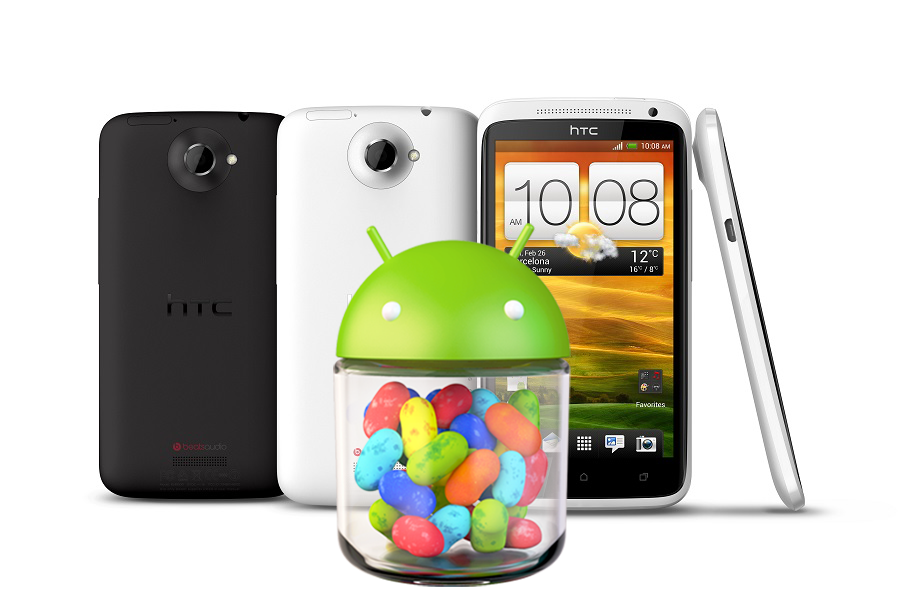 HTC-One-X-Sense-5