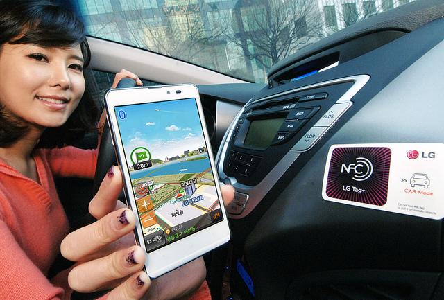 LG-Optimus-Lte-Tag
