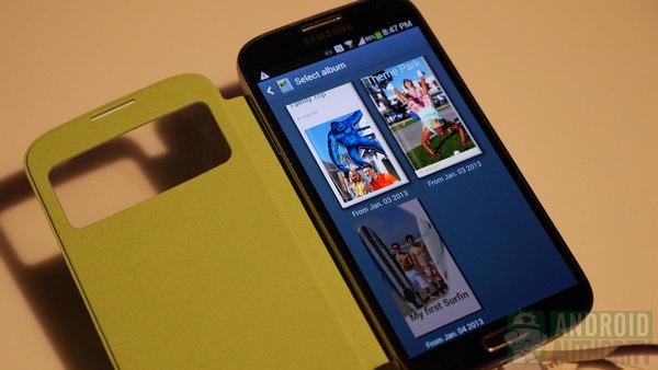Samsung-Galaxy-S4-cover-2-aa-600