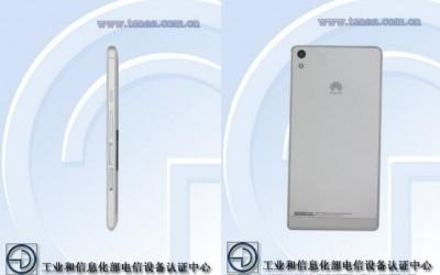 Huawei-Ascend-P6-400x250