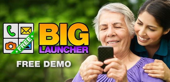 big_launcher_banner