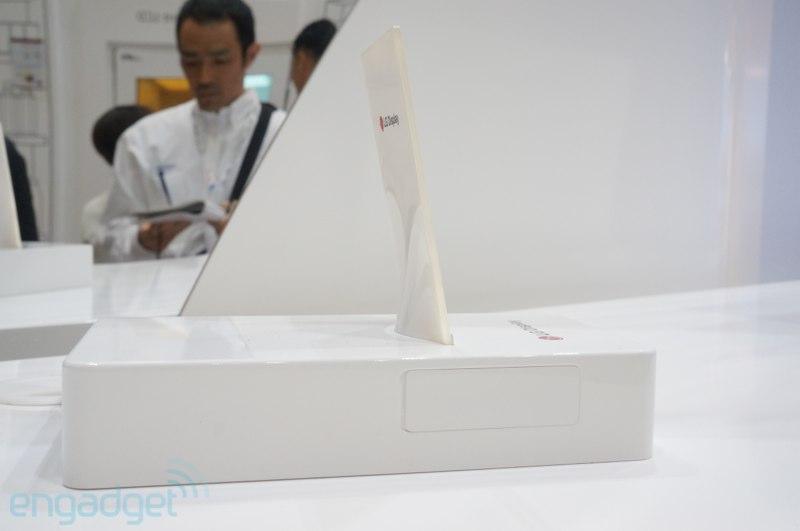 lg-flexibile-panel-prototype-2