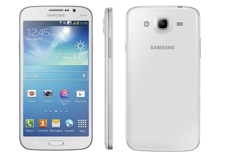 samsung-galaxy-mega-android-4.2