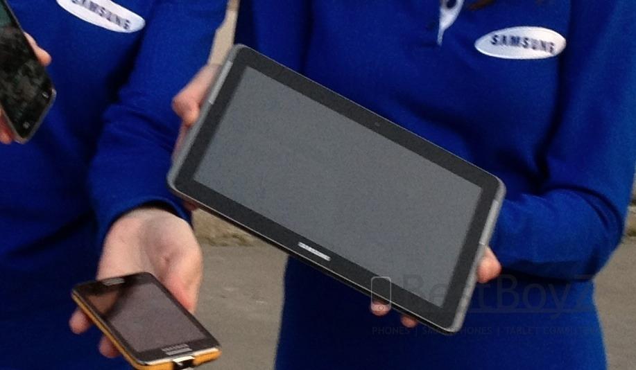 samsung-p5100-smartphones-1