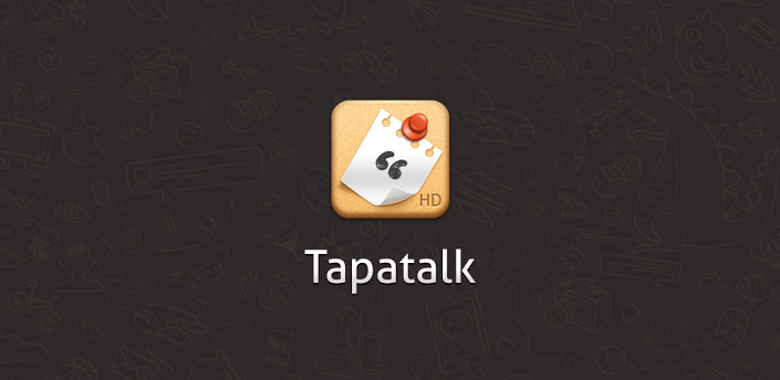 tapatalk_banner