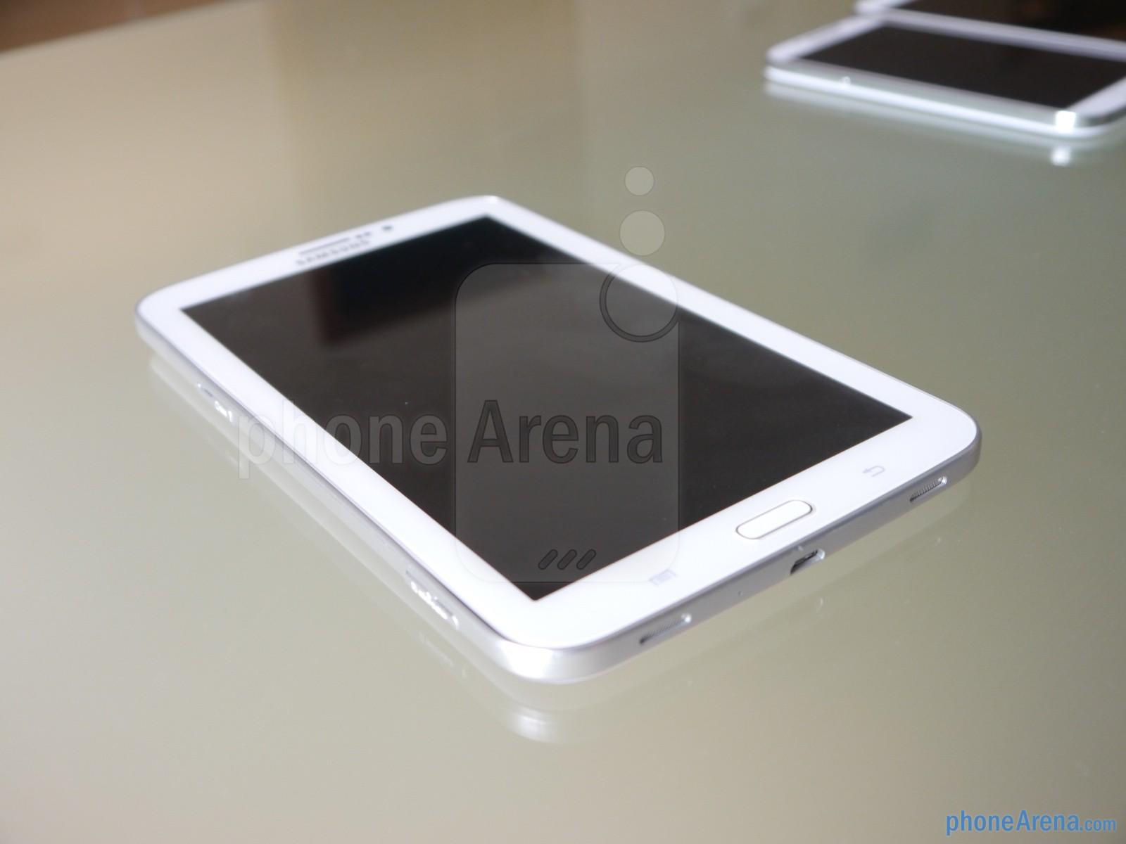 Samsung-Galaxy-Tab-3-7-inch-images (2)
