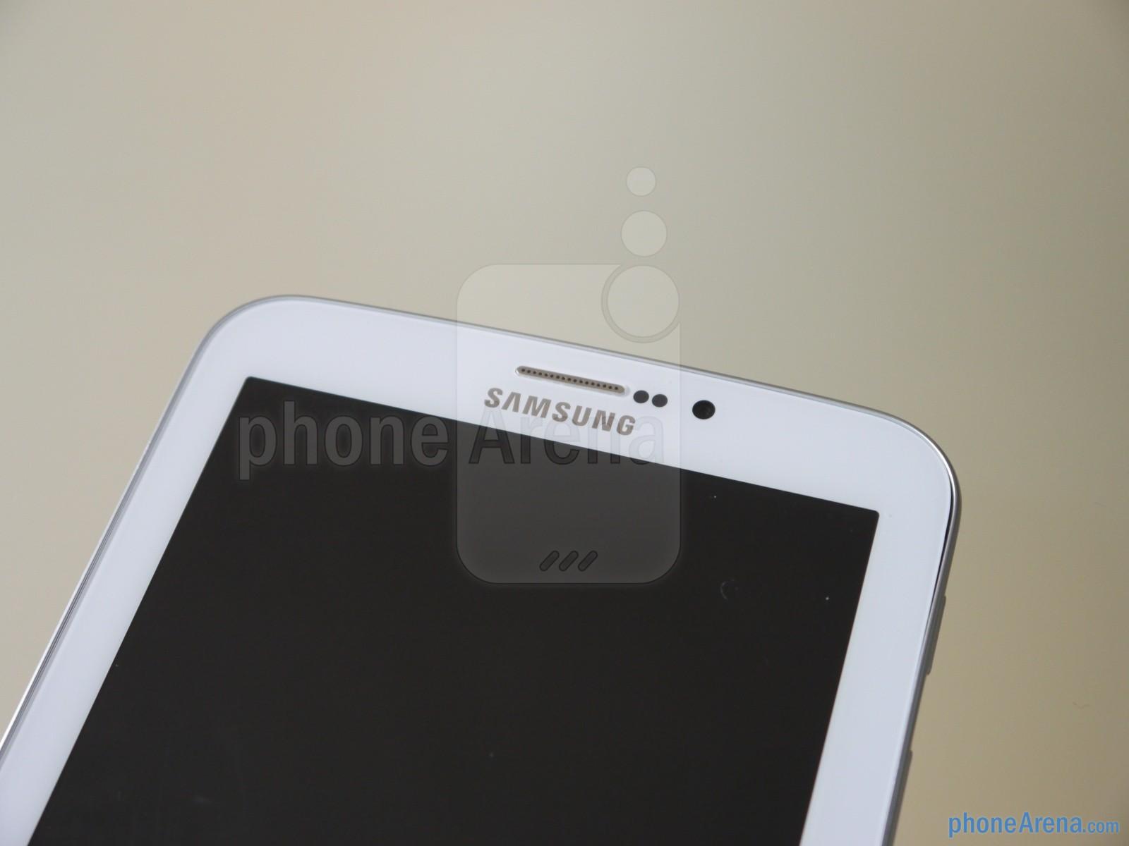 Samsung-Galaxy-Tab-3-7-inch-images (4)