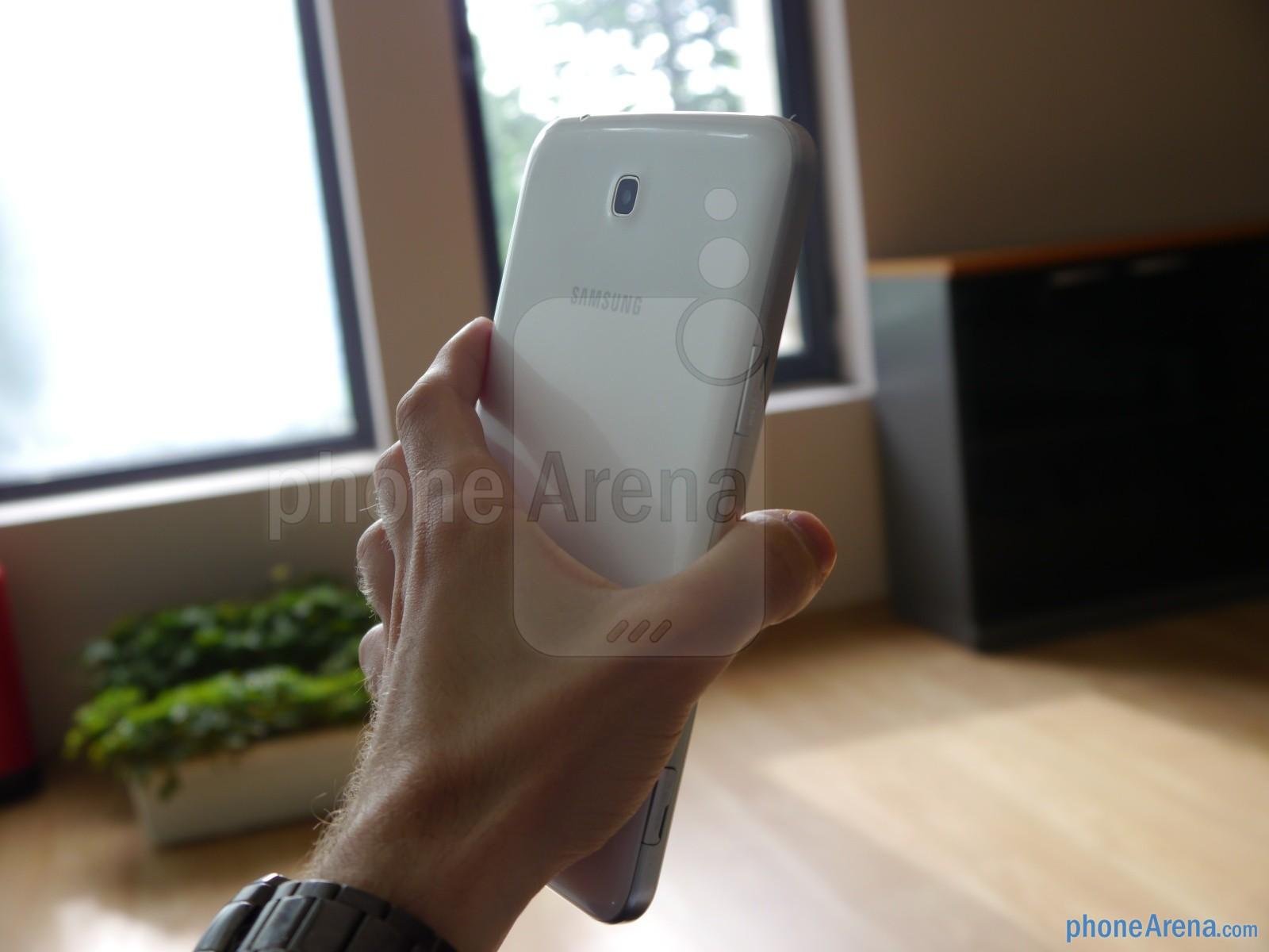 Samsung-Galaxy-Tab-3-7-inch-images (5)