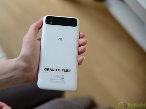 ZTE-Grand-S-Flex-2
