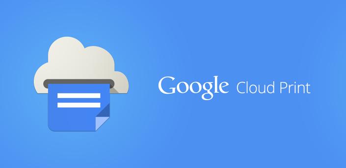 cloudprint_banner