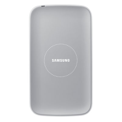 samsung-gs4-wireless-charging-pad