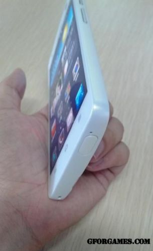 huawei-honor-3-white.jpg-1