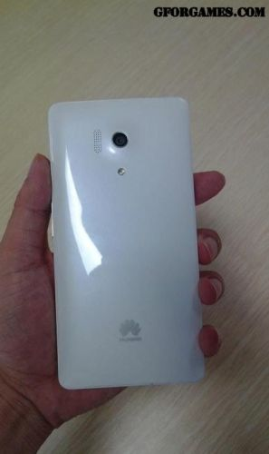 huawei-honor-3-white.jpg-4
