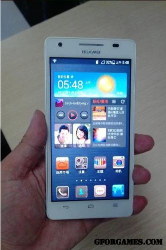 huawei-honor-3-white.jpg