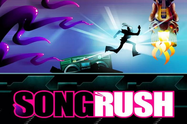 songrush_banner